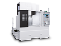 NVD 5000 DCG by DMG MORI